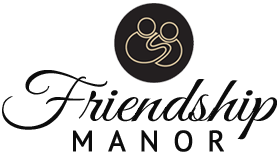 Friendship Manor